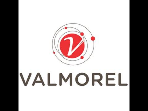 Vidéo Spot Radio Valmorel - Voix Off: Marilyn HERAUD
