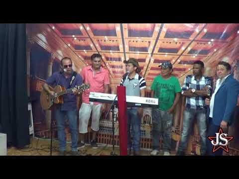 JSAmaral TvFernando MenezesProgramaCafé entre amigosao vivo