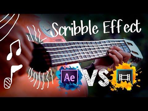 Perbedaan Adobe Premiere Pro dan Adobe After Effect Untuk Video Editing.