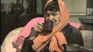 A Fine Romance 1981 S03E06 Extreme Measures