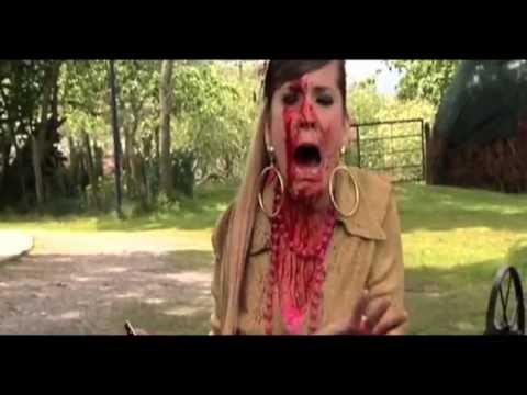 Miriam Cabeza Videobook2013 thumbnail