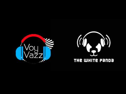The White Panda - Cooler Than Latch (Disclosure ft. Sam Smith // Mike Posner)