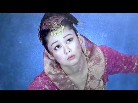 TVB安哥台 - 無雙譜 (追魚)