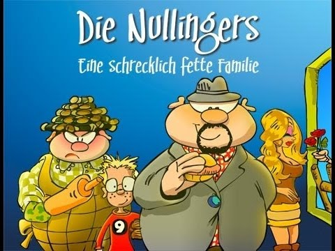 Die Nullingers Buales Geburtstag Antenne Bayern Youtube