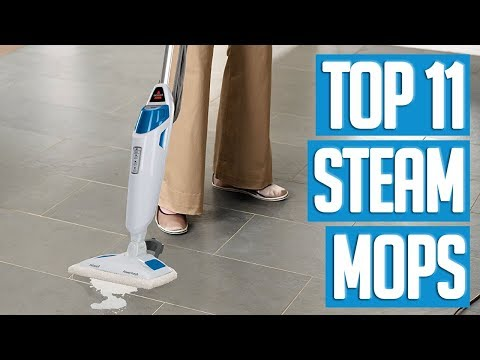 balai vapeur lidl silvercrest sdm 1500 c2 steam mop dam doovi. Black Bedroom Furniture Sets. Home Design Ideas