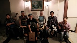 Baixar December- Collective Soul covered by Creative Chaos (Burmese Version)