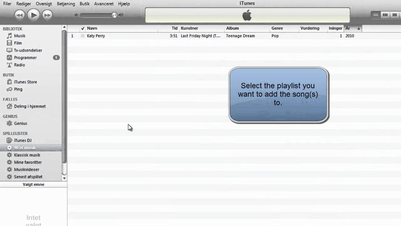 how to put youtube songs on itunes