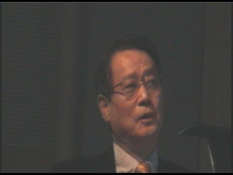 Makoto Misono: Heteropolyacid and perovskite catalysts