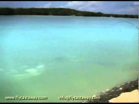 GT Exploration - FlyCastaway