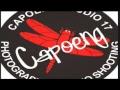Live Streaming Capoeng Studio Mp3