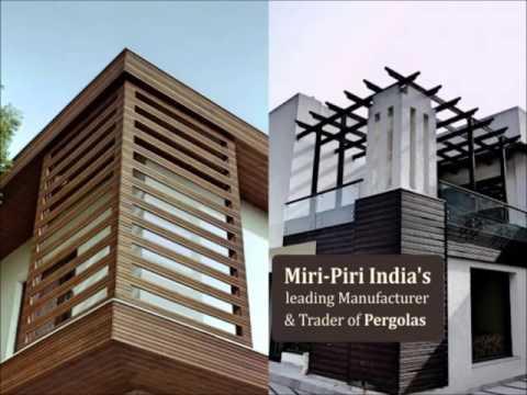 Pergolas Manufacturers, Wooden Pergolas, Pergolas Designs, Metal Pergolas  Suppliers, Pergolas Delhi - Pergolas Manufacturers, Wooden Pergolas, Pergolas Designs, Metal