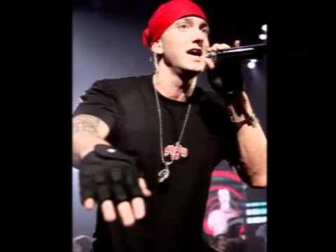 Eminem - Hello Replease 2009