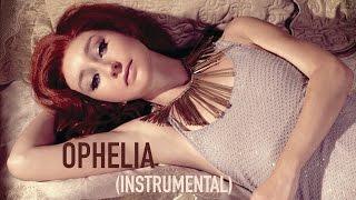 16. Ophelia (instrumental cover) - Tori Amos