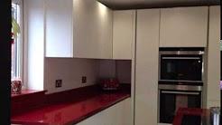 Kitchen and Bathroom Fitter ESSEX