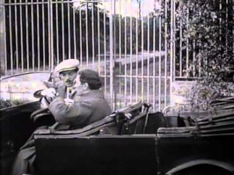 Макс в монастыре / Max au couvent 1914