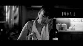 Mavi Huydur Bende - Anlamı Yok (Unofficial Video)