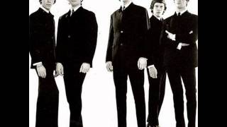 You Make Me Feel Good - The Zombies