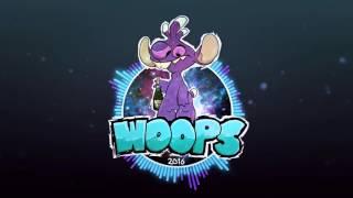 Woops 2016 - BEK & Wallin (feat. Benjamin Beats) - Woops 2016 full