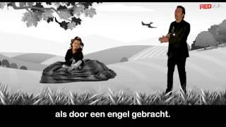 Henk Bernard - Een ster zal schijnen.-TEKST-ondertiteld