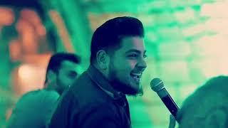 Jad Boutros - Ya Mrayti Cover 2018 // يا مرايتي