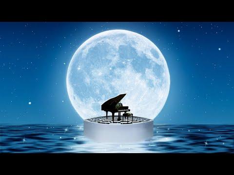 Musique Classique Relaxante Connu pour Travailler et se Concentrer, Étudier | Piano, Violon Doux