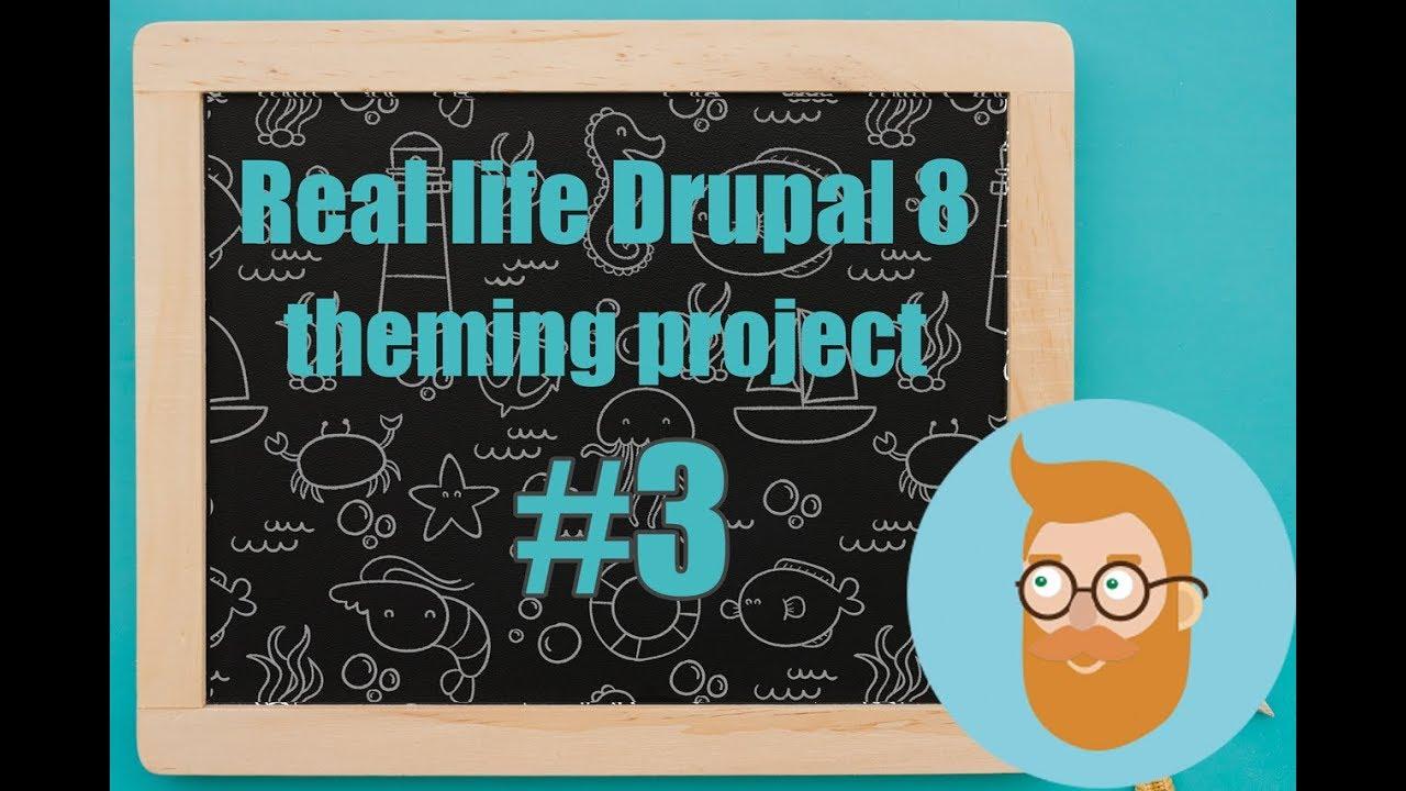 Real life drupal 8 theming project 3 installing drupal 8 with real life drupal 8 theming project 3 installing drupal 8 with acquia dev desktop xflitez Images