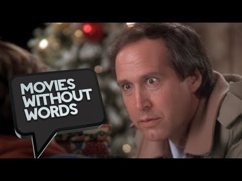 Chevy Chase S Best Moments Explicit Doovi