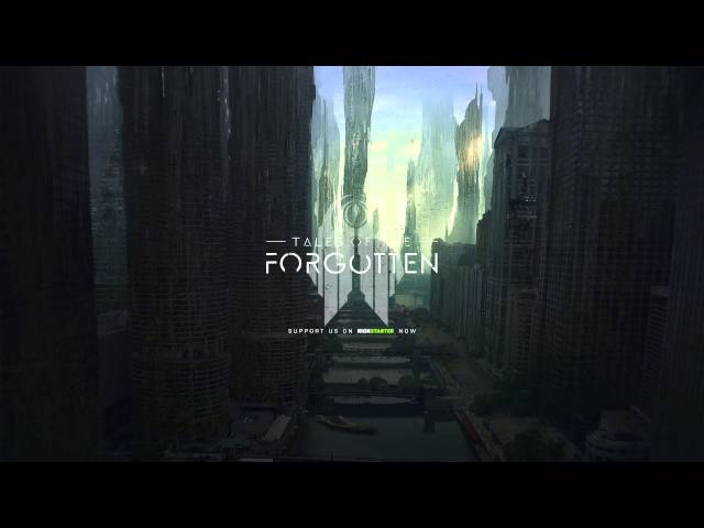 World's Most Epic Music Ever: Ground Zero (Tales of the Forgotten)