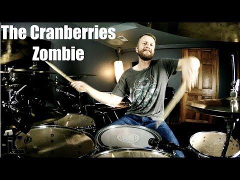 Cranberries Zombie Remake