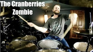 Cranberries Zombie Remake