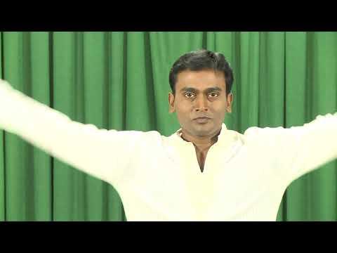 Ashtanga Yoga Là Gì? Video Tập Ashtanga Yoga - Trung Tâm Yoga Tại Nhà