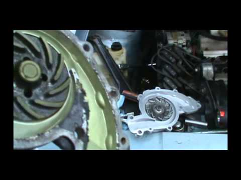 1991 olds ciera water pump replacement 1991 olds ciera water pump replacement