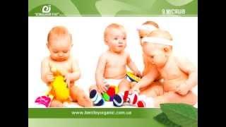 Антибактериальное средство для игрушек bentley organic(Убивает 99,9% микробов, оставляя детские игрушки полностью гигиенически чистыми и безопасными для дальнейше..., 2013-02-20T17:01:08.000Z)