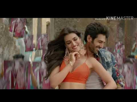 yeh-khabar-chapwado-akhbar-mein-new-song-2019-new-movie-luka-chuppi