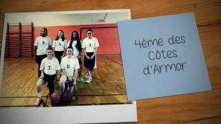 L'AS du Lycée Renan 20016 2017 thumbnail