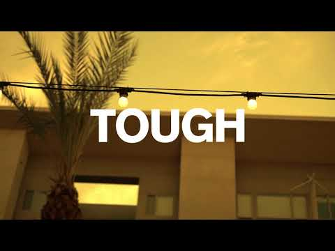 Sun Devil Tough - 2017 Football Commercial