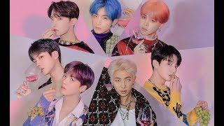 BTS | 2019 FESTA | Клипы BTS 2013 - 2019 | С любовью от ARMY