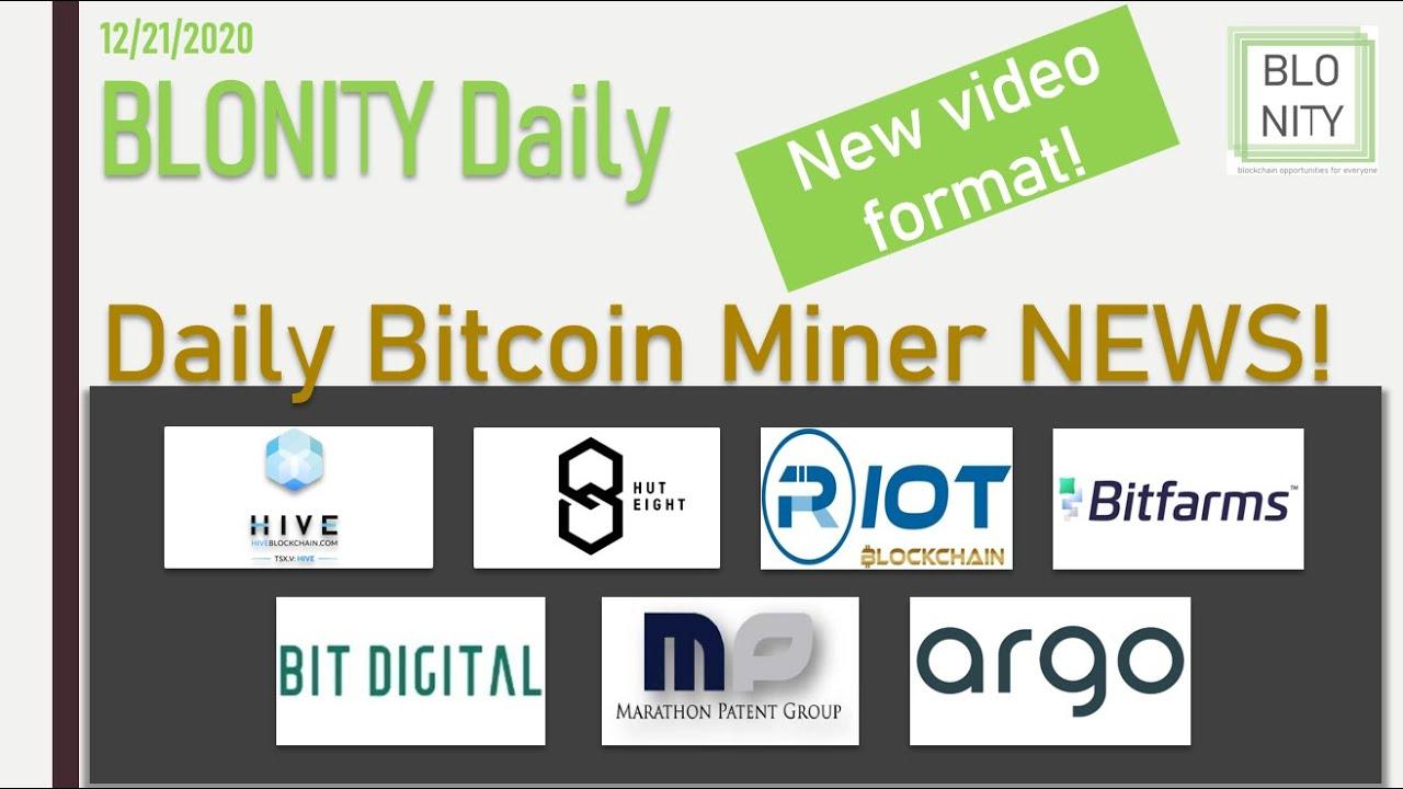 cum să tranzacționați bitcoin în monede ph