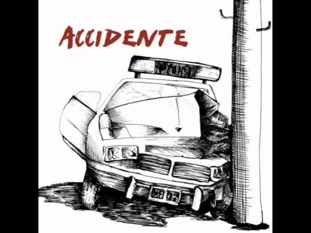accidente-vendiste-tu-yo-al-poder-accidente-punk