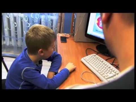 Отец папа дочь - смотреть порно онлайн или скачать