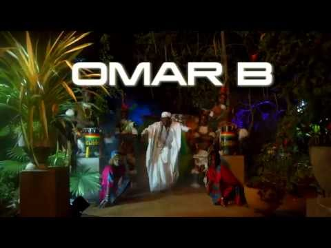 OMAR B  MAWO OWN VIDEO OFFICIEL