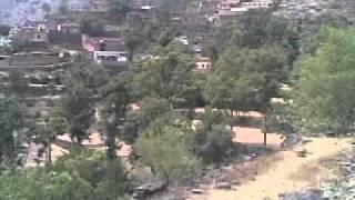 gunyar thana by naseeb nawaz madey khel