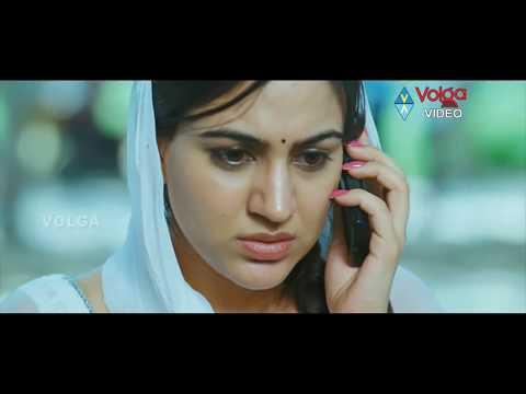 Shatruvu Full Length Telugu Movie   Srikanth, Aksha, Rahman   DVD Rip...