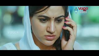 Terror Telugu Full Movie Srikanth
