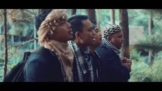 YA ROBBIBIL MUSTOFA - Cover by Senandung Madani