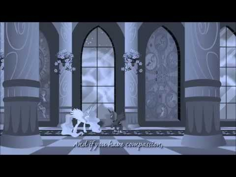The cost of the crown [PMV]