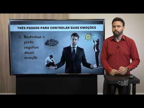 Ingredientes Usados na Piscicultura - Curso Nutrição e Alimentação de Peixes CPT de YouTube · Duração:  4 minutos 44 segundos