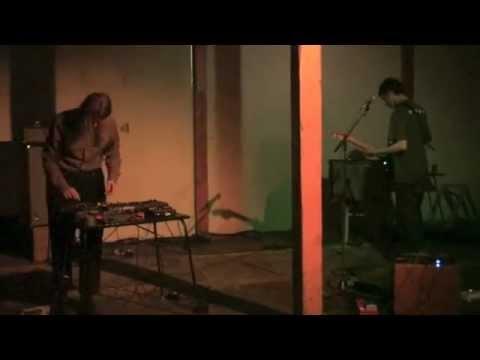 Family Underground Live Mayhem Februar 2012