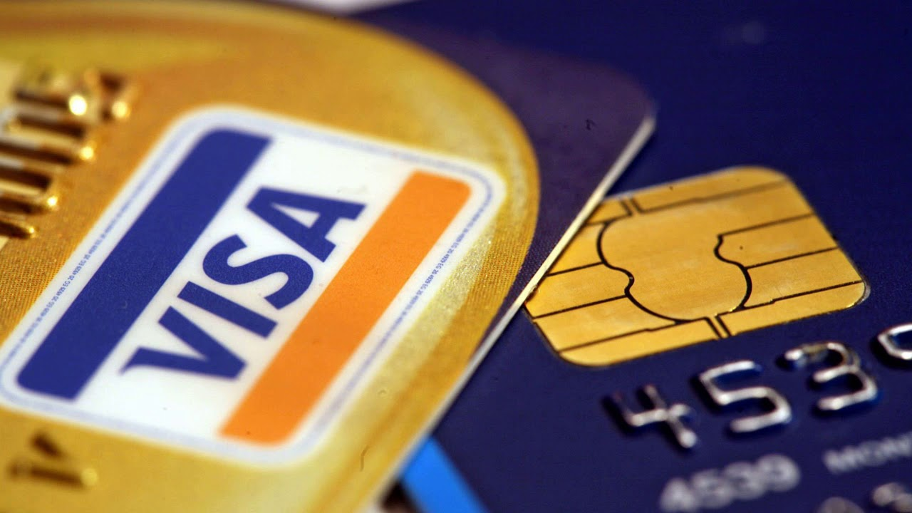 Что делать если приставы арестовали счет как избавиться от долгов перед мфо