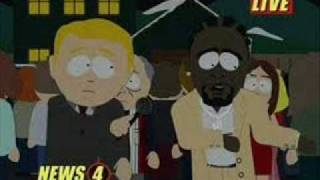 south park love lost long ago r kelly s song